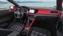 Essai Volkswagen Polo GTI 2018