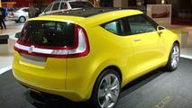 WCF Review: Paris Motor Show Part III