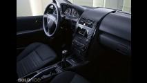 Mercedes-Benz A170 5-door