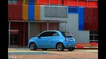 Fiat 500c