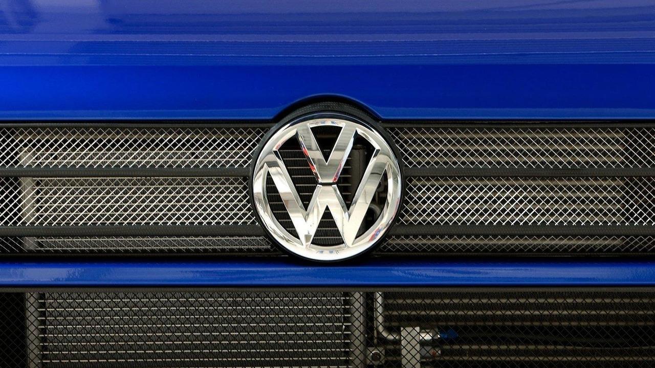 Volkswagen Race Touareg 3 teaser image 06.07.2010