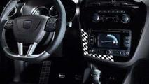 SEAT Leon Cupra R310 World Champion Edition, 547, 24.06.2010