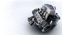 Update: No Delay for McLaren MP4-12C in the U.S.