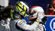 Brawn not ready to announce drivers for 2010