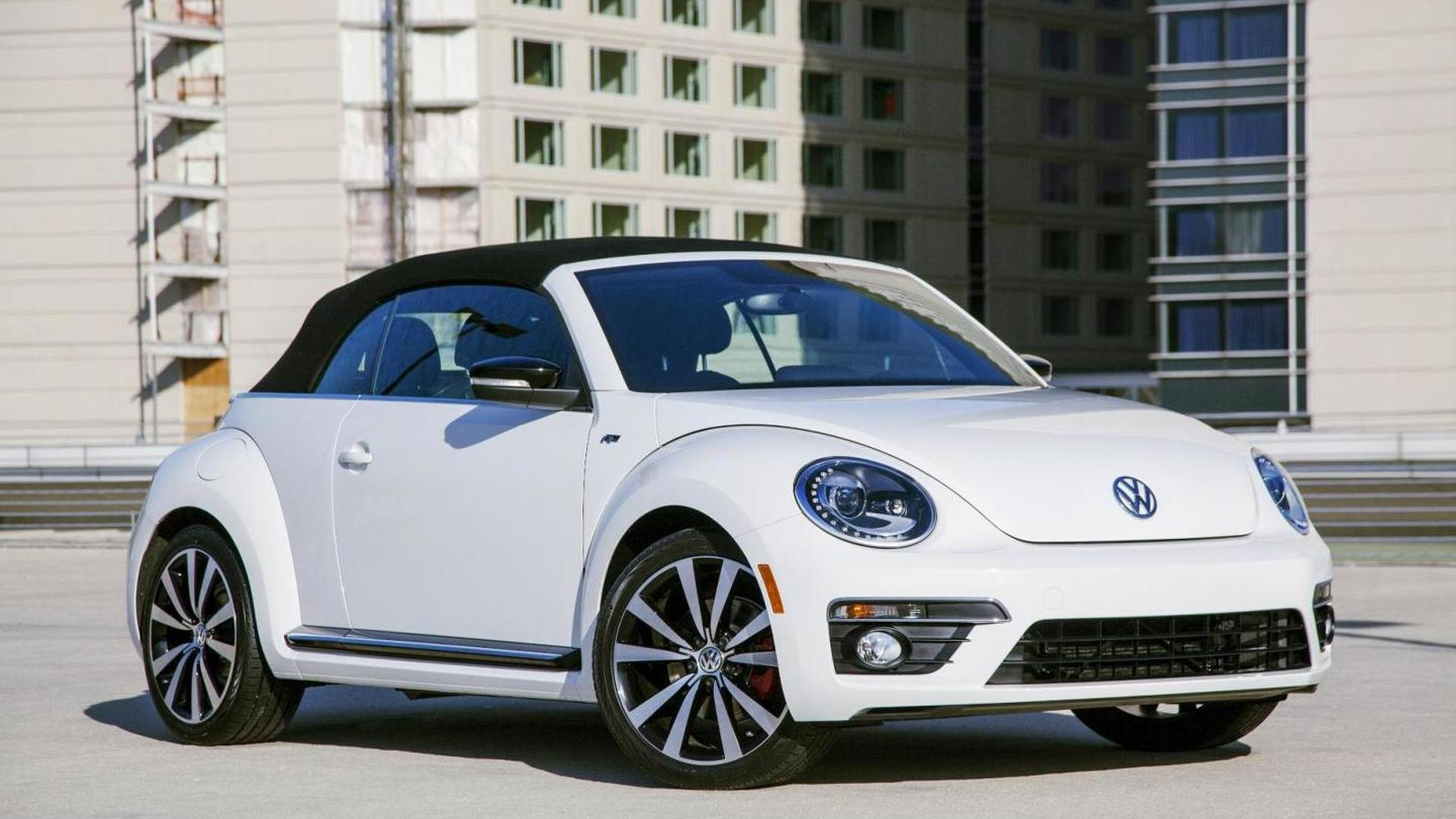beetle and convertible volkswagen momentcar photos information