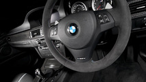 2012 BMW M3 Coupe Competition Edition for Asian market 21.02.2012