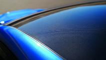 2018 Subaru WRX STI Type RA