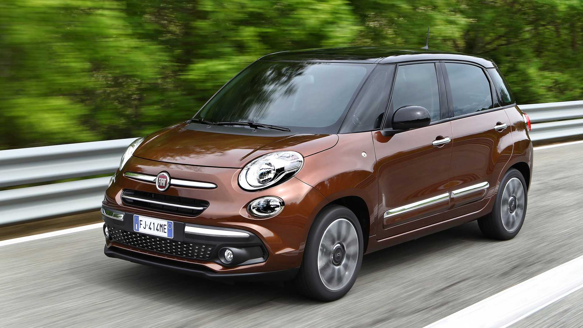 seater reviews mpv fiat car content review uk auto trader