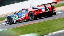 Ford GT #67