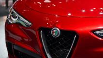 Alfa Romeo Stelvio, dal vivo a Los Angeles 064