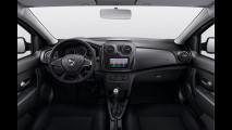 Dacia Sandero 2016 004