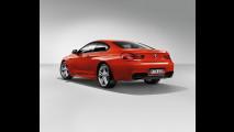 BMW Serie 6 M Sport Edition
