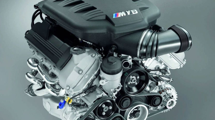 Will BMW Retain the International Engine of the Year Title?