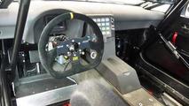 Lexus LFA GTE 20.06.2013