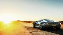 Aston Martin DBC Concept 26.08.2013