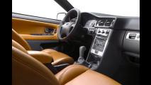 50 Jahre Volvo-Cabrios