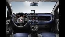 Fotos: Novo Fiat Panda 2013 chega às lojas europeias em janeiro por 10.200 euros