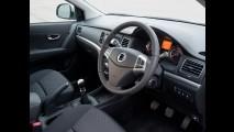 SsangYong Korando ganha versão Van para uso comercial na Europa
