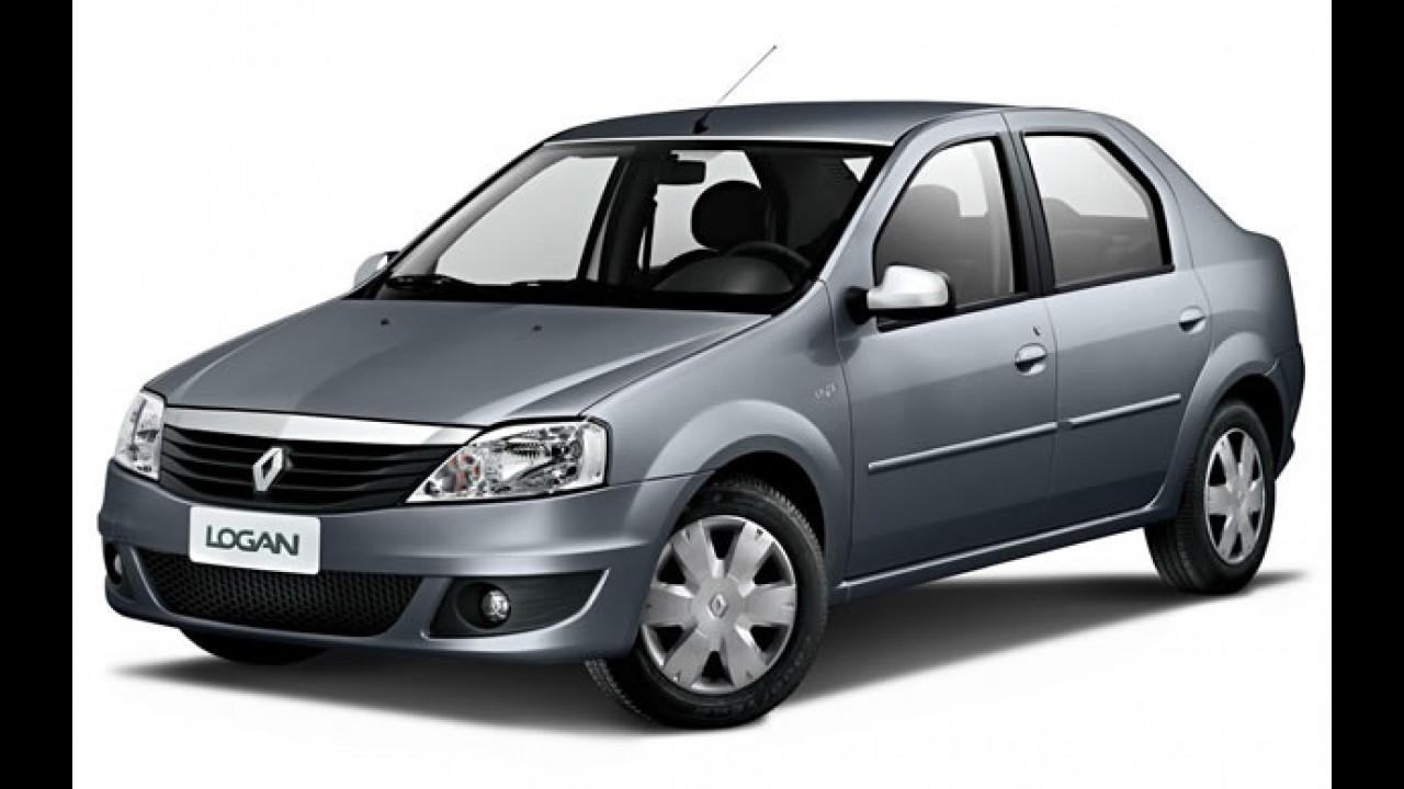 """Colecionador de prêmios: Renault Fluence é eleito o """"Melhor Carro do Brasil"""""""