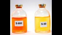 Postos já vendem nova gasolina S-50, 94% menos poluente