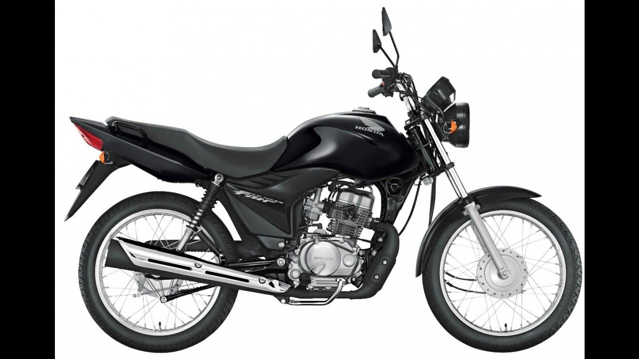 Opinião: a moto certa na hora certa pode evitar acidentes