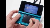 """Toyota passa a oferecer """"videogame interativo"""" como opcional no Japão"""