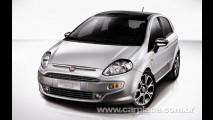 Europa deve registrar queda de quase 10% nas vendas de veículos novos em 2012, aponta consultoria