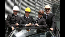 Renault Clio LE IENE