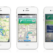 The 10 Best Car Apps
