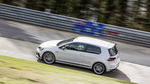 Volkswagen Golf GTI Clubsport S