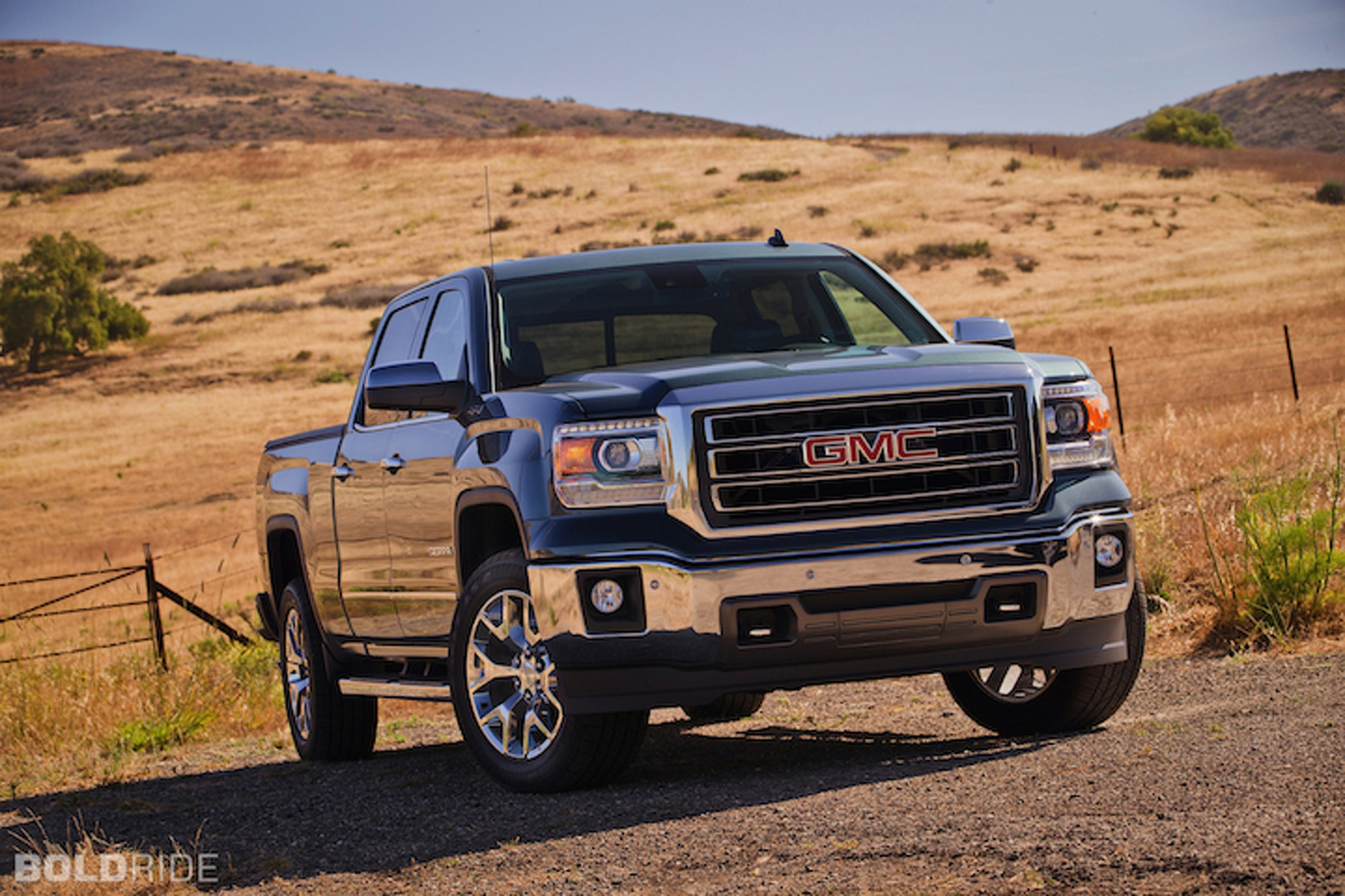 GM Recalls: Will Customer Loyalty Outweigh Common Sense?