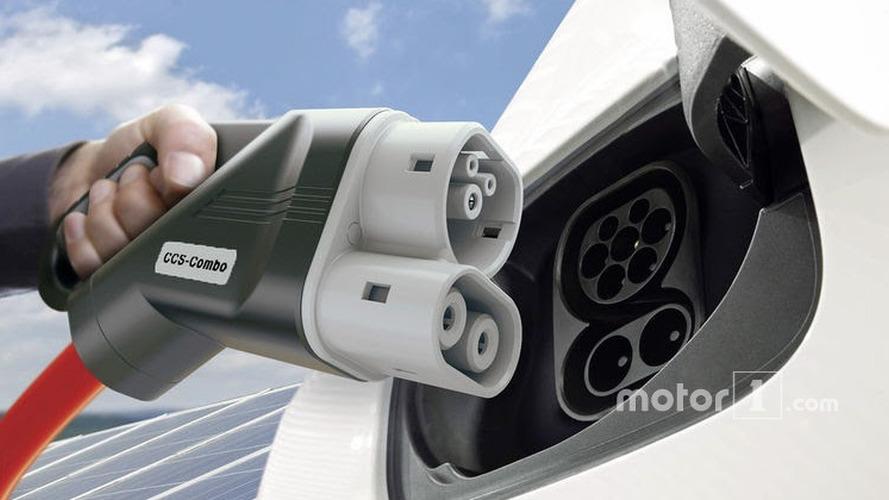 Des pertes d'emplois à prévoir à cause des voitures électriques ?