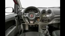 Fiat Palio foi o carro de entrada mais financiado entre janeiro e abril de 2015