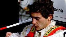 Comparações Max Verstappen e Senna/Schumacher