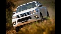 Veja a lista dos carros mais vendidos na América Latina no primeiro semestre