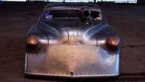 Bombshell Betty Buick eBay