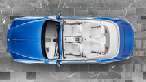 Rolls-Royce reminisces about top 2016 bespoke creations