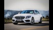 Com vendas em alta, Mercedes anuncia novo diretor-geral de marketing no Brasil