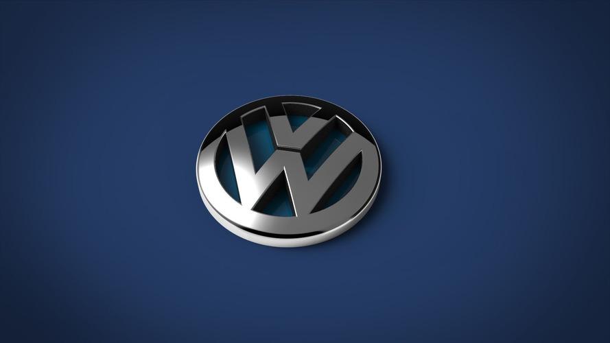 Volkswagen Avrupa'daki dizel araçların garantisini 2 yıl uzattı