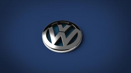 Rejtélyes, sportautóra hajazó tanulmánnyal készül a Volkswagen