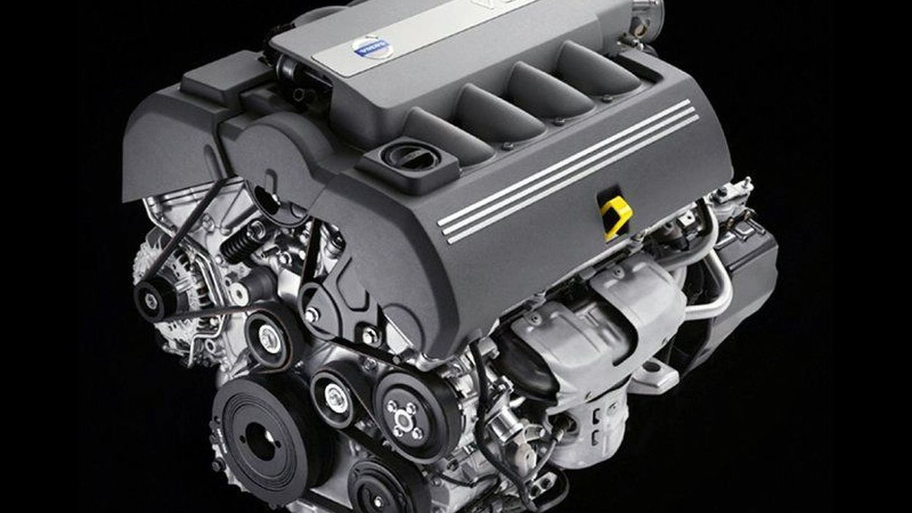 Volvo XC90 Prices Announced (UK)