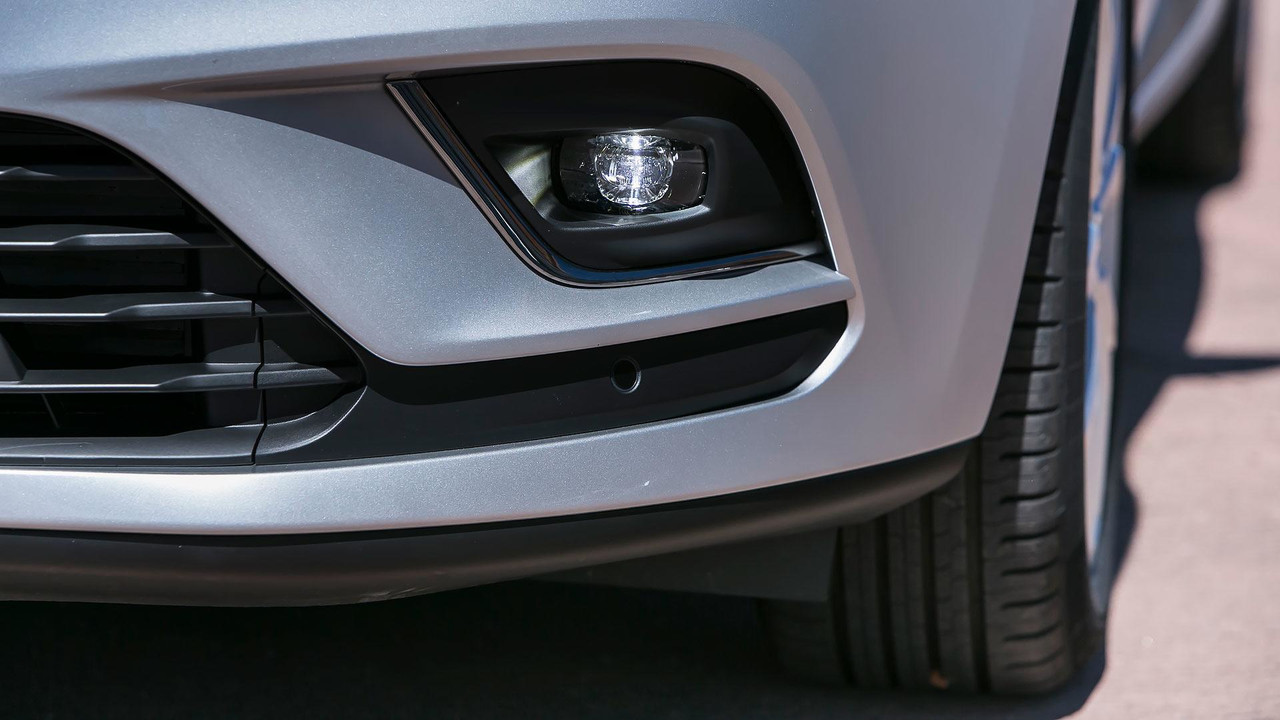 Renault Clio Sport Tourer 2017