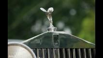 Rolls-Royce Phantom II Henley Roadster