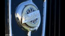 Hennessey HPE 700 Mercedes Benz E63
