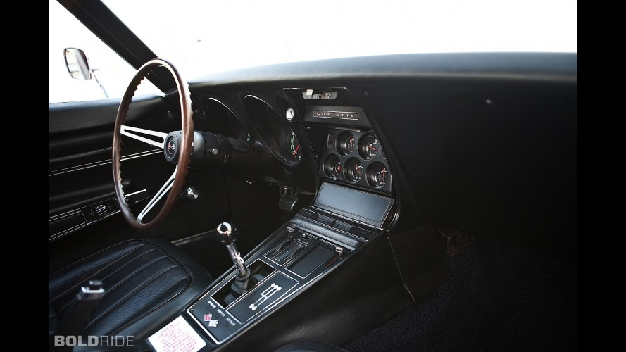 Cadillac Model B