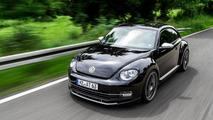 Volkswagen Beetle by ABT 29.08.2013