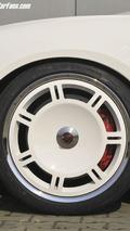 9ff Porsche Cayman S CR-42