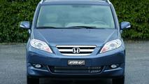 Honda FR-V 2.2 i-CTDi