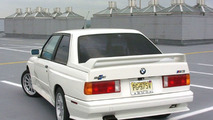 BMW M3 Celebrating 20 Years of a Sporting Legend