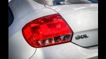 Análise CARPLACE: Focus Sedan lidera segmento nas vendas PJ de abril